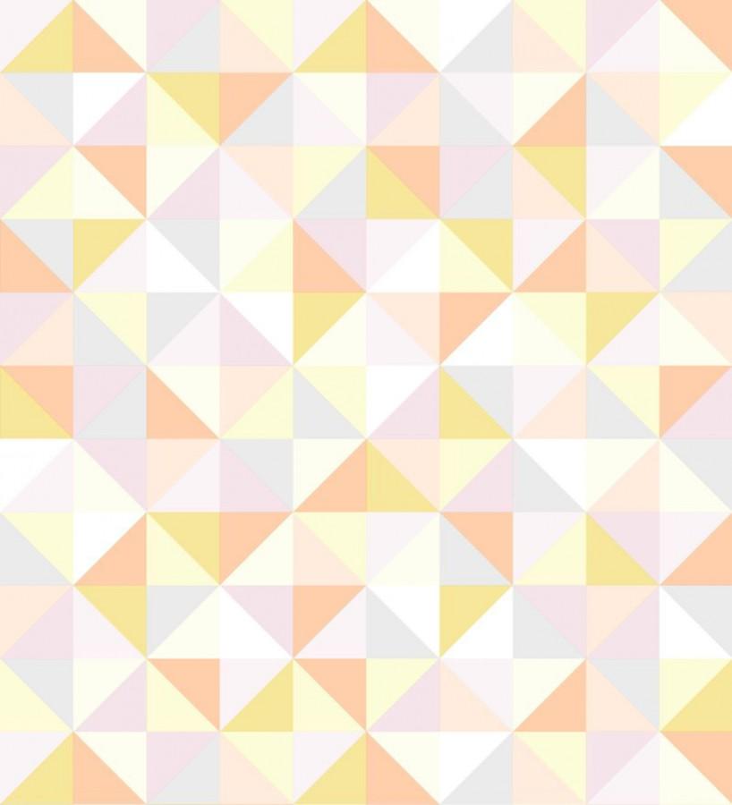 Papel pintado Lurson Hide & Seek 347-337211    347337211