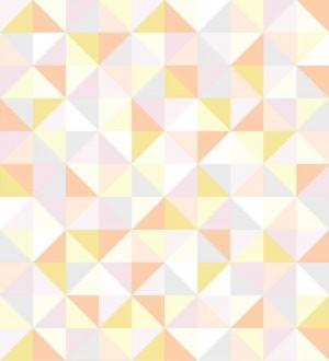 Papel pintado Lurson Hide & Seek 347-337211 | el pintado Lurson Hide & Seek 347337211