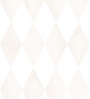 Papel pintado Lurson Hide & Seek 347-337216 | el pintado Lurson Hide & Seek 347337216