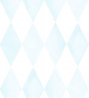 Papel pintado Lurson Hide & Seek 347-337217 | el pintado Lurson Hide & Seek 347337217