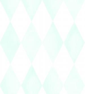 Papel pintado Lurson Hide & Seek 347-337218 | el pintado Lurson Hide & Seek 347337218
