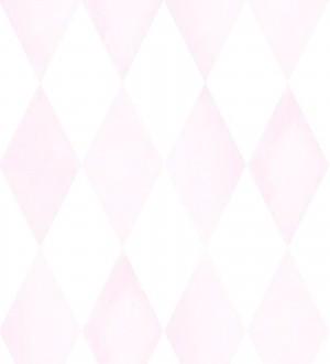 Papel pintado Lurson Hide & Seek 347-337219 | el pintado Lurson Hide & Seek 347337219