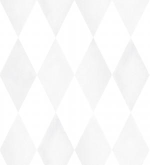 Papel pintado Lurson Hide & Seek 347-337220 | el pintado Lurson Hide & Seek 347337220