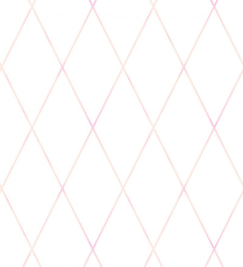 Papel pintado Lurson Hide & Seek 347-347493    347347493