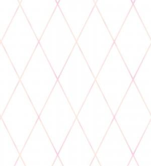 Papel pintado Lurson Hide & Seek 347-347493 | el pintado Lurson Hide & Seek 347347493