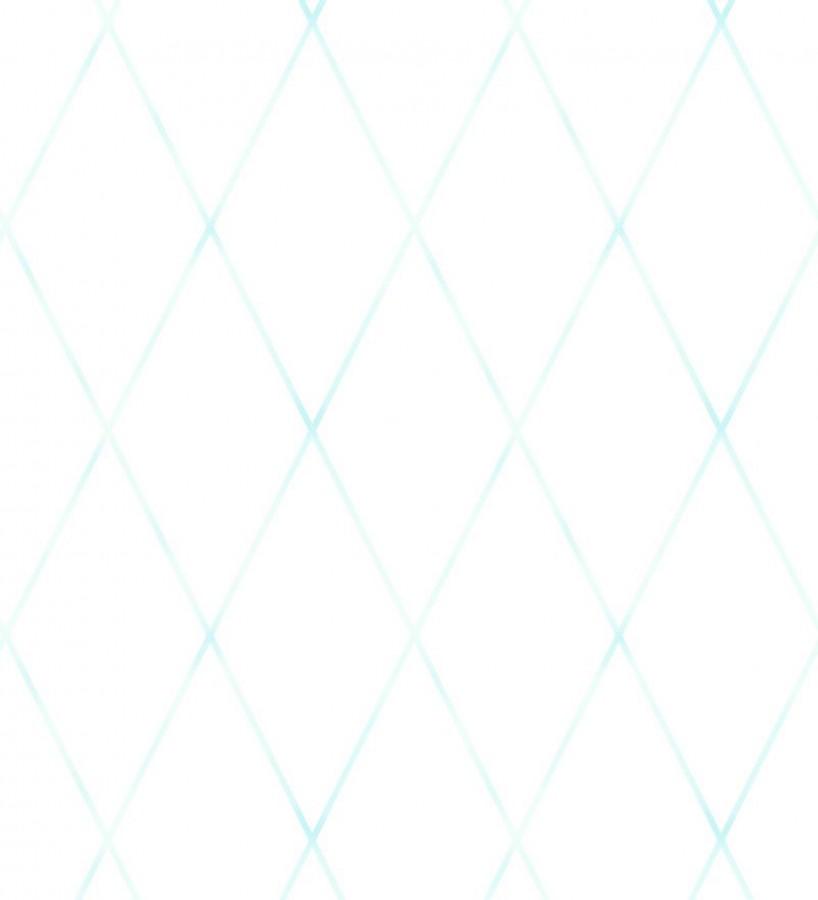 Papel pintado Lurson Hide & Seek 347-347494  | 347347494
