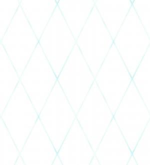 Papel pintado Lurson Hide & Seek 347-347494 | el pintado Lurson Hide & Seek 347347494