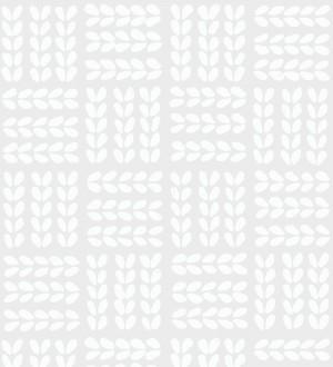 Papel pintado Lurson Hide & Seek 347-347502 | el pintado Lurson Hide & Seek 347347502