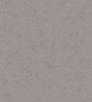 Papel pintado Lurson Identity 345-346205