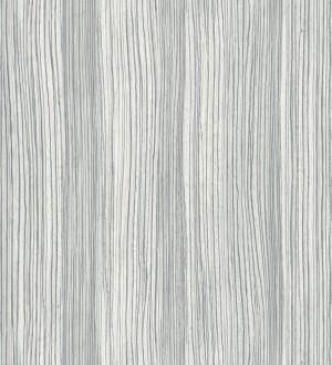 Papel pintado Lurson Matieres Wood 348-347235