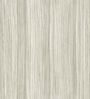 Papel pintado Lurson Matieres Wood 348-347236