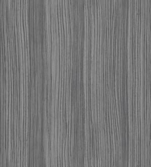 Papel pintado Lurson Matieres Wood 348-347302   el pintado Lurson Matieres Wood 348347302
