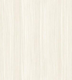 Papel pintado Lurson Matieres Wood 348-347303   el pintado Lurson Matieres Wood 348347303