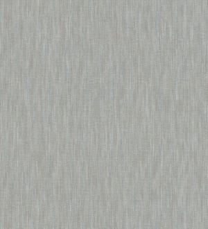 Papel pintado Lurson Matieres Wood 348-347314   el pintado Lurson Matieres Wood 348347314