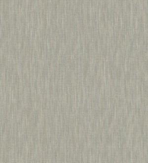 Papel pintado Lurson Matieres Wood 348-347315   el pintado Lurson Matieres Wood 348347315