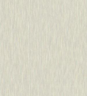 Papel pintado Lurson Matieres Wood 348-347316   el pintado Lurson Matieres Wood 348347316