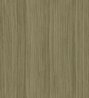 Papel pintado Lurson Matieres Wood 348-347348   el pintado Lurson Matieres Wood 348347348