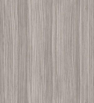 Papel pintado Lurson Matieres Wood 348-347349   el pintado Lurson Matieres Wood 348347349