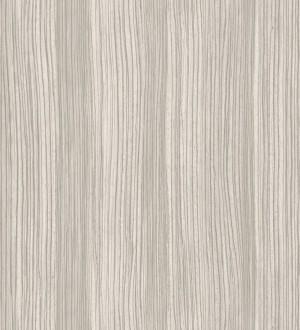 Papel pintado Lurson Matieres Wood 348-347350   el pintado Lurson Matieres Wood 348347350