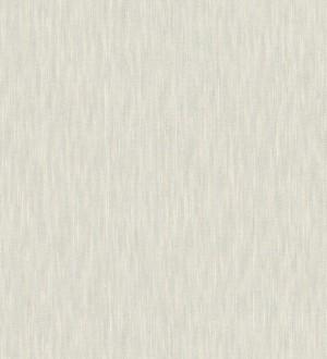 Papel pintado Lurson Matieres Wood 348-347363   el pintado Lurson Matieres Wood 348347363
