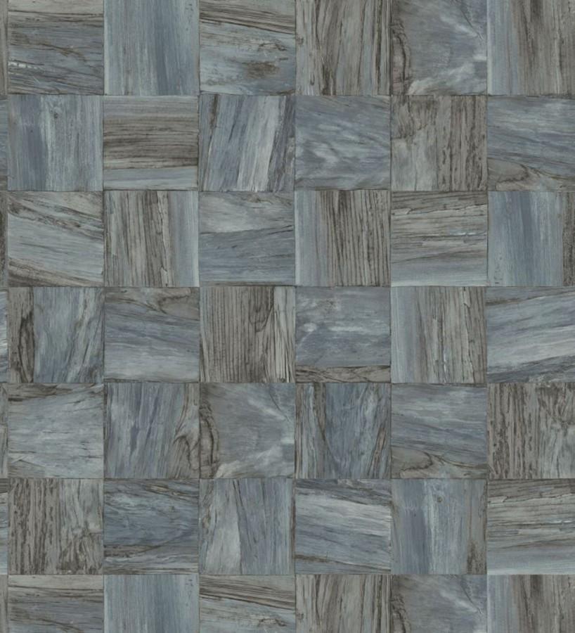 Papel pintado Lurson Matieres Wood 348-347514  | 348347514
