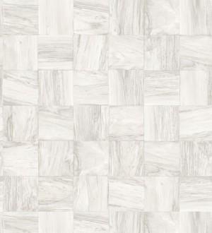 Papel pintado Lurson Matieres Wood 348-347515 | el pintado Lurson Matieres Wood 348347515