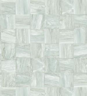 Papel pintado Lurson Matieres Wood 348-347516 | el pintado Lurson Matieres Wood 348347516