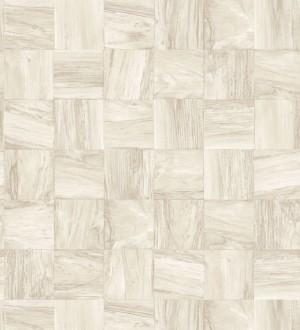 Papel pintado Lurson Matieres Wood 348-347517 | el pintado Lurson Matieres Wood 348347517
