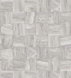 Papel pintado Lurson Matieres Wood 348-347518 | el pintado Lurson Matieres Wood 348347518