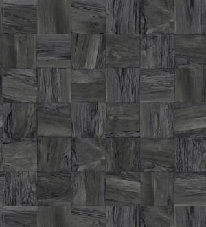 Papel pintado Lurson Matieres Wood 348-347520 | el pintado Lurson Matieres Wood 348347520