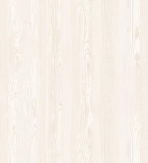 Papel pintado Lurson Matieres Wood 348-347521 | el pintado Lurson Matieres Wood 348347521