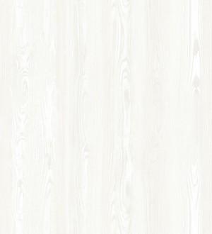 Papel pintado Lurson Matieres Wood 348-347522 | el pintado Lurson Matieres Wood 348347522
