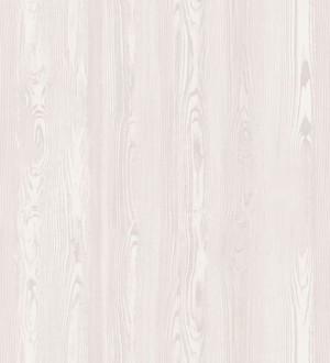 Papel pintado Lurson Matieres Wood 348-347523 | el pintado Lurson Matieres Wood 348347523