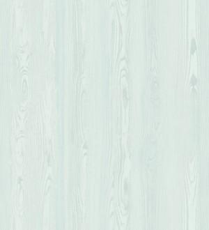 Papel pintado Lurson Matieres Wood 348-347524 | el pintado Lurson Matieres Wood 348347524