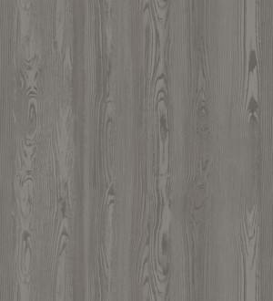 Papel pintado Lurson Matieres Wood 348-347525 | el pintado Lurson Matieres Wood 348347525