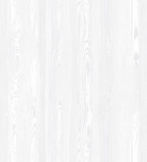 Papel pintado Lurson Matieres Wood