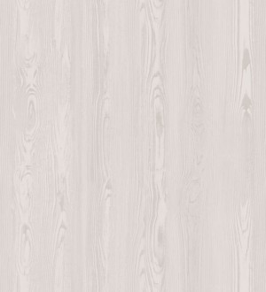 Papel pintado Lurson Matieres Wood 348-347534 | el pintado Lurson Matieres Wood 348347534