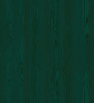 Papel pintado Lurson Matieres Wood 348-347535 | el pintado Lurson Matieres Wood 348347535