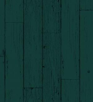 Papel pintado Lurson Matieres Wood 348-347536 | el pintado Lurson Matieres Wood 348347536