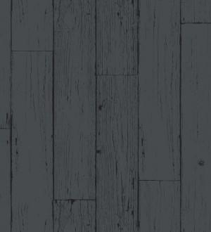 Papel pintado Lurson Matieres Wood 348-347537 | el pintado Lurson Matieres Wood 348347537