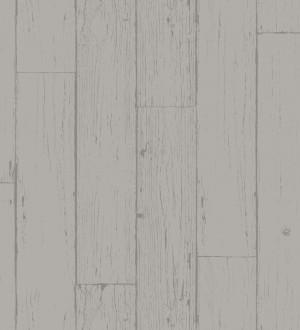 Papel pintado Lurson Matieres Wood 348-347538 | el pintado Lurson Matieres Wood 348347538