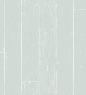 Papel pintado Lurson Matieres Wood 348-347540 | el pintado Lurson Matieres Wood 348347540