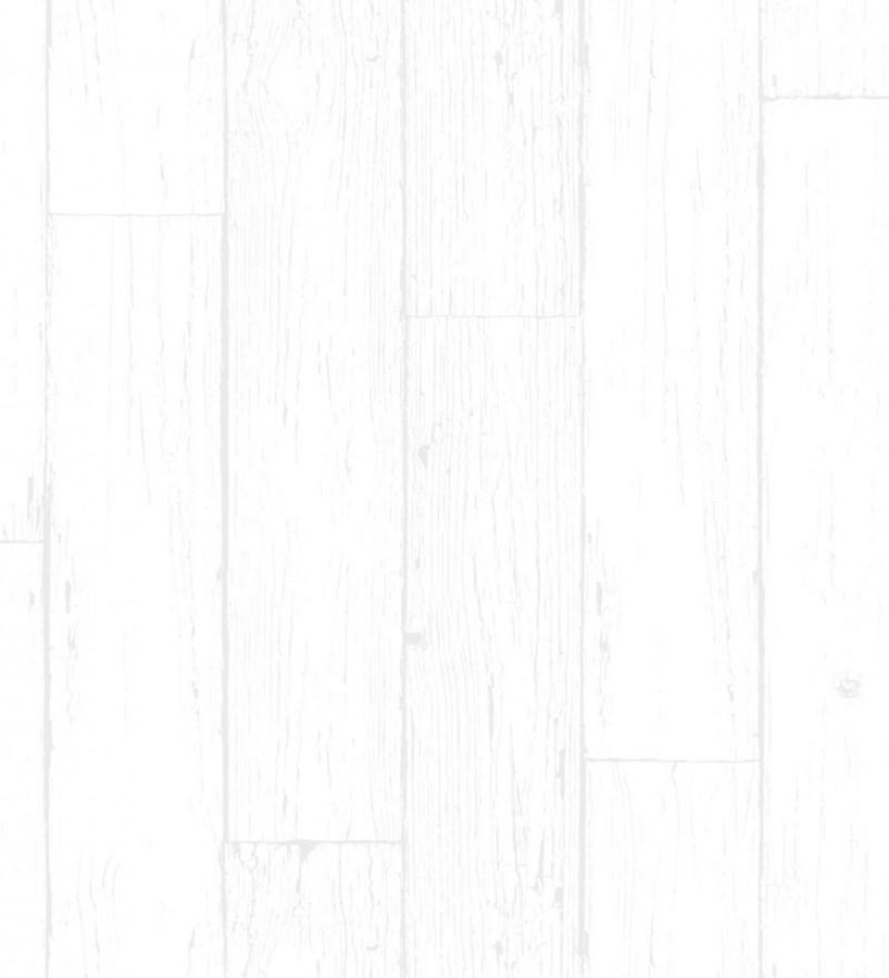 Papel pintado Lurson Matieres Wood 348-347541  | 348347541