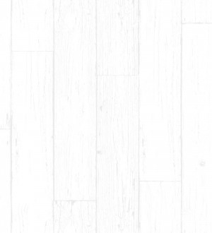 Papel pintado Lurson Matieres Wood 348-347541 | el pintado Lurson Matieres Wood 348347541