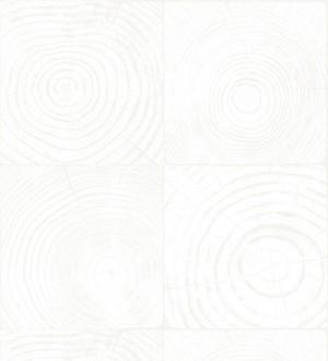 Papel pintado Lurson Matieres Wood 348-347543 | el pintado Lurson Matieres Wood 348347543