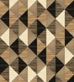 Papel pintado Lurson Matieres Wood 348-357216 | el pintado Lurson Matieres Wood 348357216