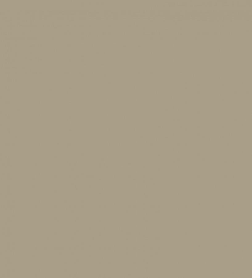 Papel pintado Lurson Wunderkammer 346-345706    346345706