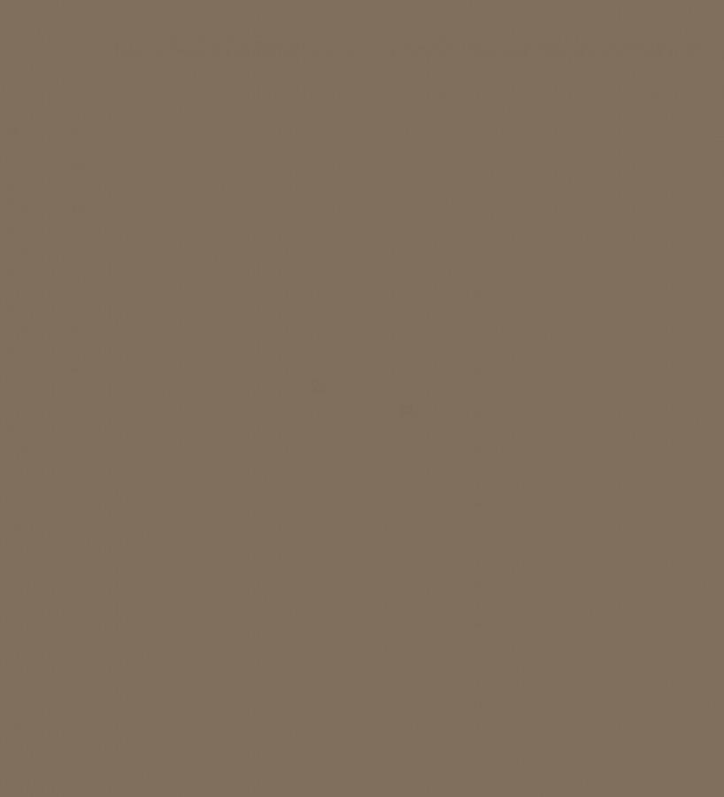 Papel pintado Lurson Wunderkammer 346-345707  | 346345707