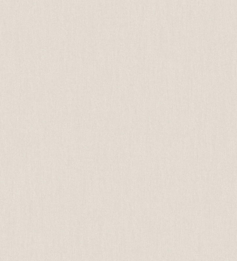 Papel pintado Lurson Wunderkammer 346-346623  | 346346623