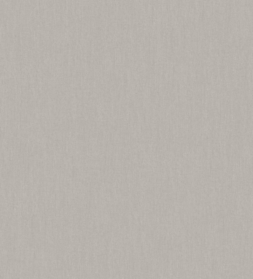 Papel pintado Lurson Wunderkammer 346-346625  | 346346625